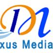 Dexus m