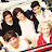 OneDirection Fanpage Official