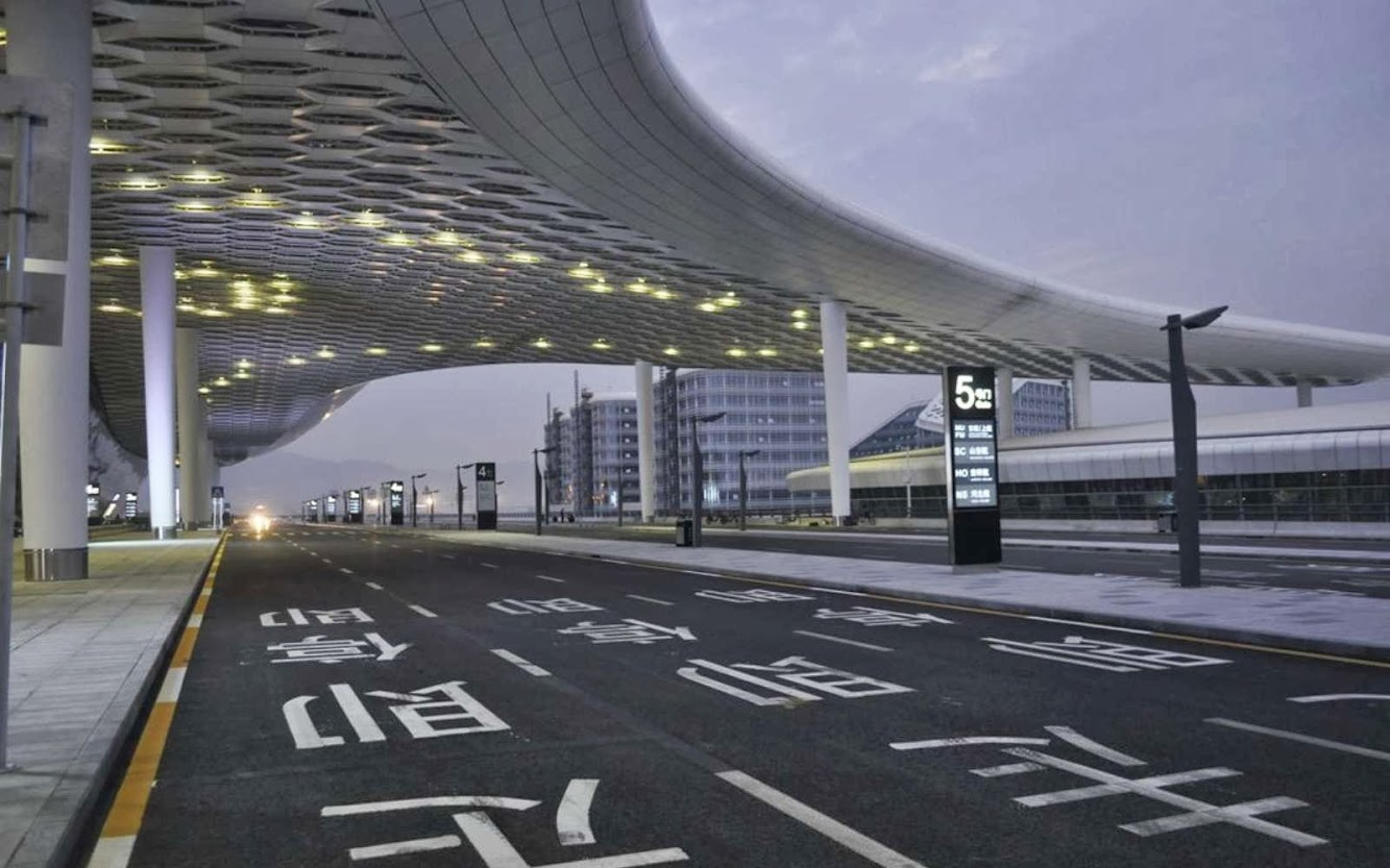 05-Fuksas-completes-Terminal-3-at-Shenzhen-Bao'an-International-Airport