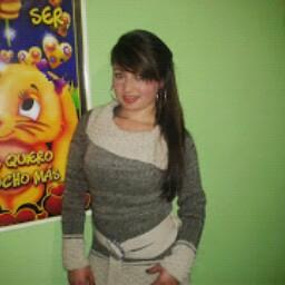 Marcela Ariza Photo 7