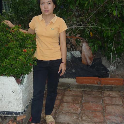 Yen Ha Photo 24