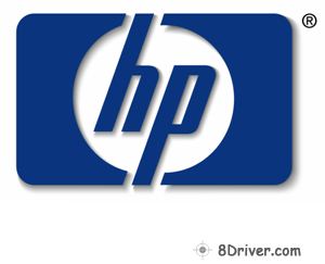 download HP Pavilion zx5273EA Notebook PC driver