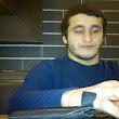 Murad A