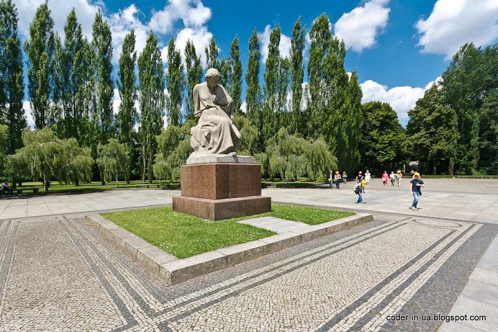 берлин.германия