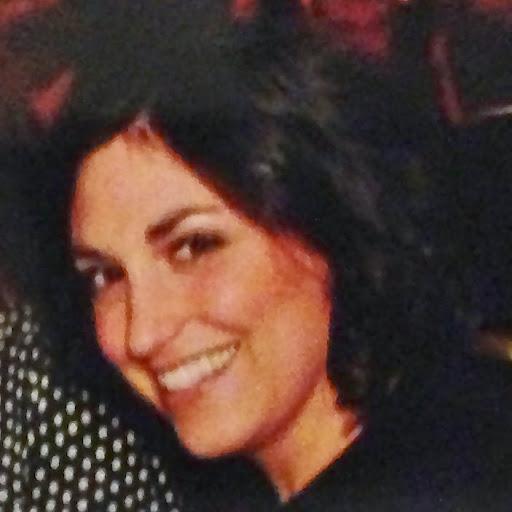 Emily Mancini