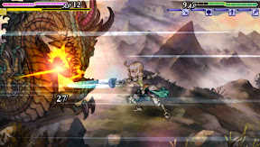 free  Grand Knights History for psp
