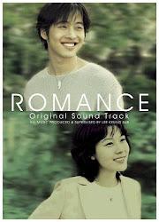 Romance - Mối tình lãng mạn