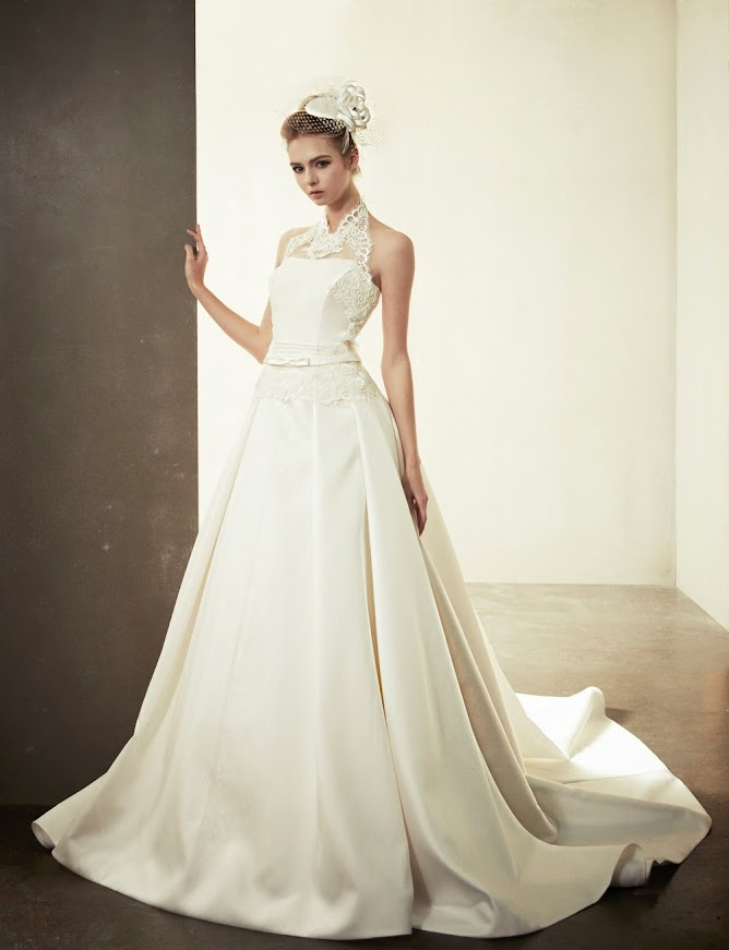 Wedding Dress Maternity 61 Elegant  there is no