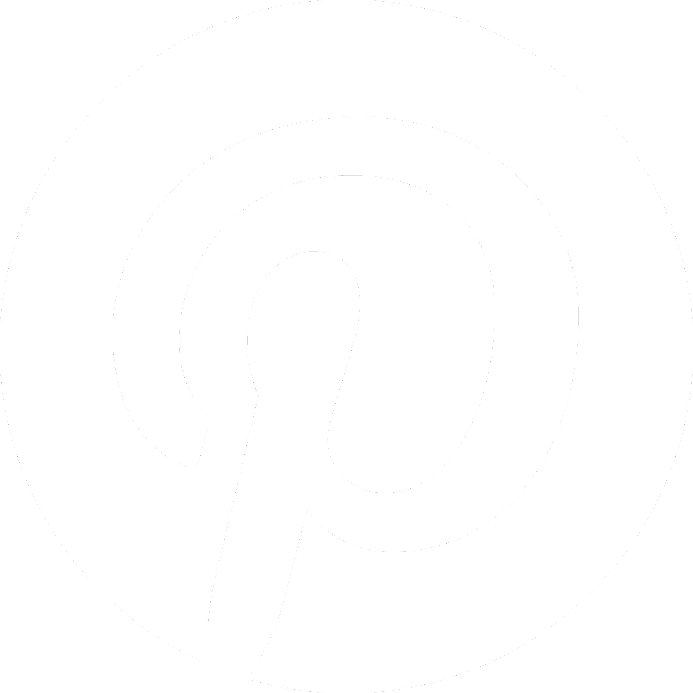 follow Pinterest