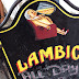 Lambic, international beer bar - Port Louis, Mauritius