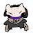 DextureDuzGaming Deep World avatar image