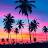 PastelSami avatar image