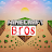 Mine CraftBros avatar image