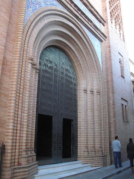 marrocos - MARROCOS 2012  (O regresso adiado) Marrocos%25202012%2520319