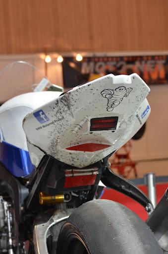 Salon de la Moto : Paris 2011... - Page 2 DSC_6379