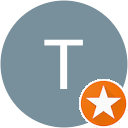 Tej S.,WebMetric