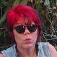 Foto de perfil de Izabel Delmondes