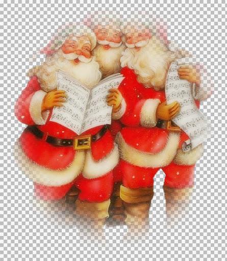 CJ_Harmonizing Santas_mist.jpg