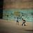 Enrique Martinez avatar image