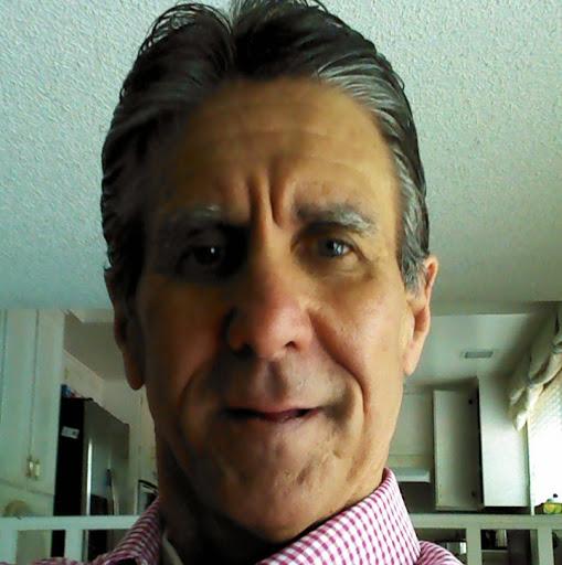 Usaa Gap Insurance >> Larry Hernandez - Address, Phone Number, Public Records ...