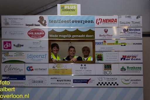 Tentfeest Overloon 18-10-2014 (78).jpg
