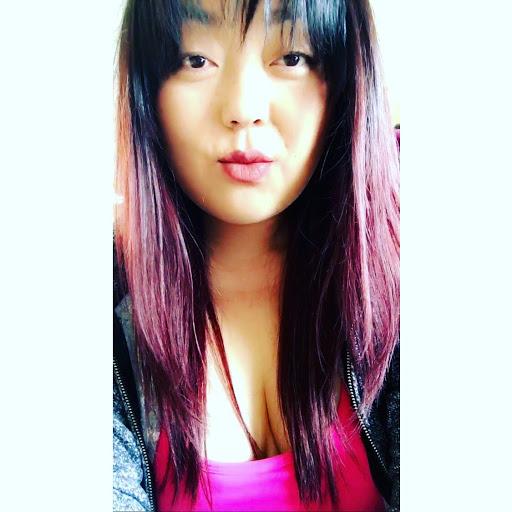 Kylie Li Photo 9
