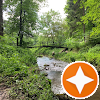 Wisconsin Streams & Creeks