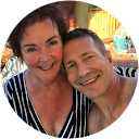 Paul Balvers