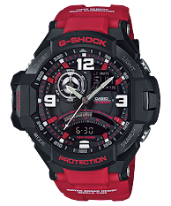 Casio G-Shock : G-7900-3