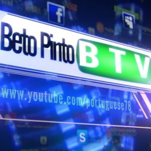 Who is Beto Pinto?