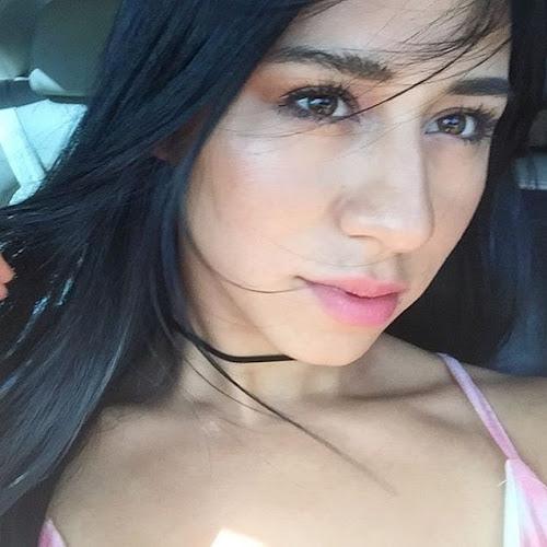 Jocelyn Profile Photo