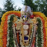 Brahmotsavam 2012, Day 8