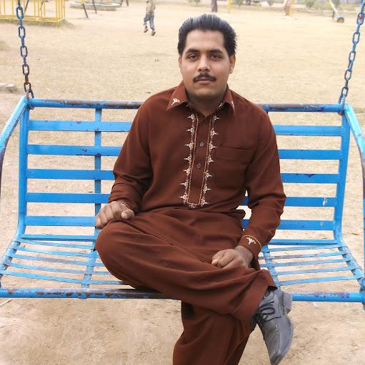 Sohail Qamar Photo 17
