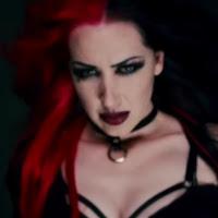 Sarah Misery's avatar