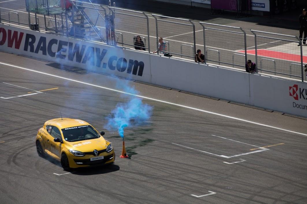 140629-Renault2014-IMG_0235.jpg