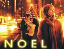 مشاهدة فيلم Noel
