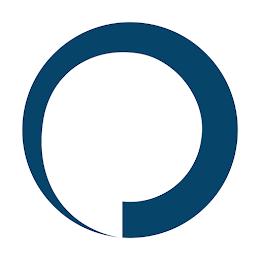 Portent, Inc. logo