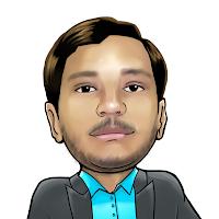 Kamran Abdul Aziz on Playboard