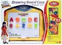 drawing_board