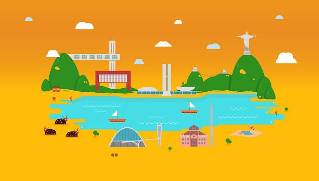 [YAML: gp_cover_alt] Google Brasil