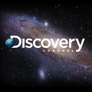 discovery Download   Discovery Channel: Por Que o Sexo é Divertido ?   Dublado
