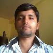 Kamal K