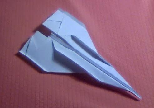Wing 57
