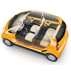Post image for The 2012 Tata Nano