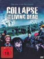 Watch Collapse Online Free in HD