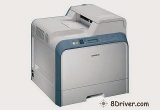 download Samsung CLP-650N printer's drivers - Samsung USA