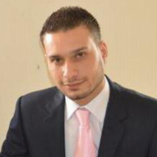 Mohammed Salh Photo 14