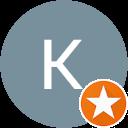 Kenemond K.,AutoDir