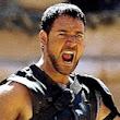 Maximus Decimus M