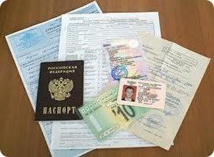 """""""Хорошим"""" водителям зачтут техосмотр"""